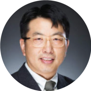 Young Joo Kim, DVM, MS