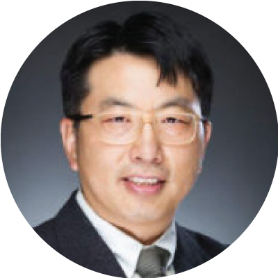 Dr Young Joo Kim - Veterinarian Newport Beach