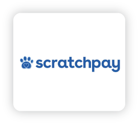 Scratch Pay Logo