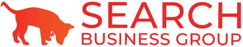 Search Business Group Logo